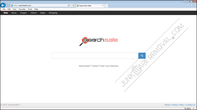 Searchsafe.com