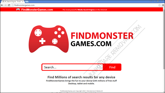 FindMonsterGames.com