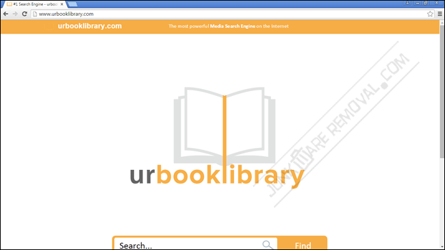 urbooklibrary