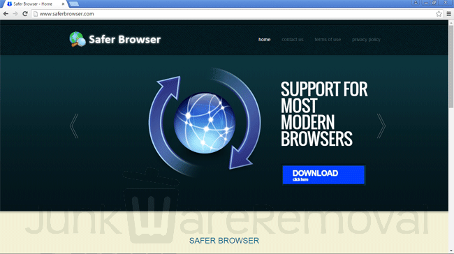 safer-browser