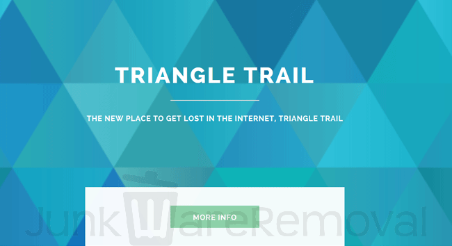 Triangle Trail