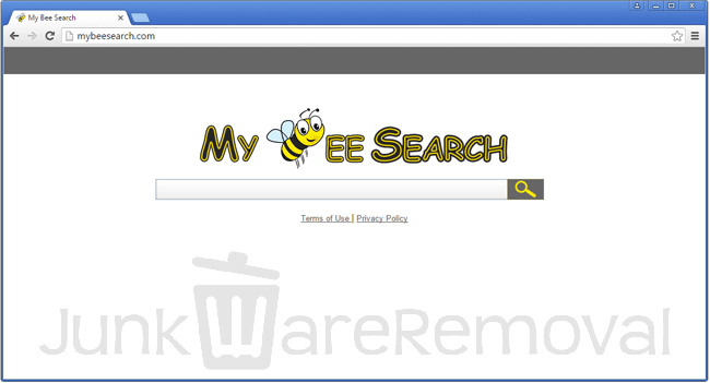 mybeesearch