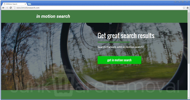 inmotion-search