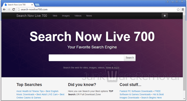 search-nowlive700.com