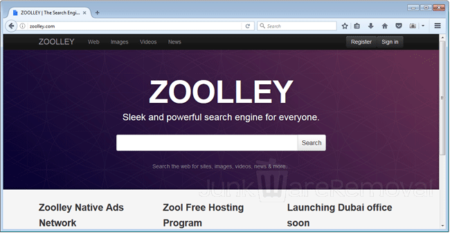 Zoolley